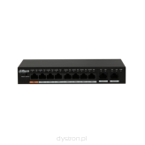 PFS3010-8ET-96 switch