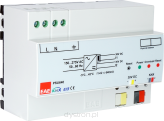 KNX Power Supply 640mA