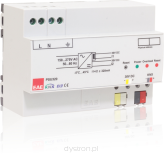 KNX Power Supply 320mA