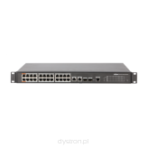 PFS4226-24ET-360 switch
