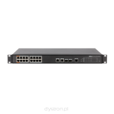 PFS4218-16ET-240 switch