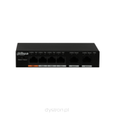 PFS3006-4ET-60 switch