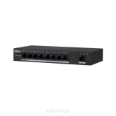 PFS3009-8ET-96 switch