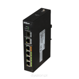 PFL2106-4ET-96 switch